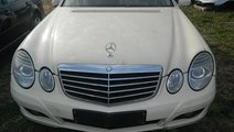 Bara fata Mercedes E-Class W211 2.2Cdi Euro 4 mode...