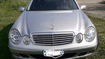 Bara fata Mercedes E-CLASS W211 2005 berlina 2.7cd...
