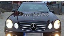 Bara fata Mercedes E Class W211 An 01 08 Completa ...