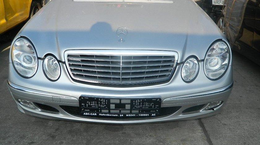 Bara fata Mercedes E-Class W211 model 2004-2009