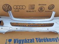 Bara fata Mercedes ML W164 2005-2009 cod A1648850625