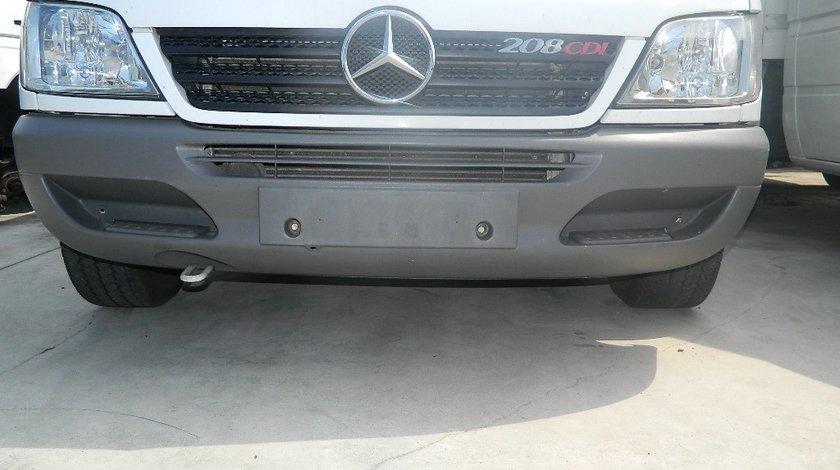 Bara fata Mercedes Sprinter 208 2.2Cdi model 1995-2006