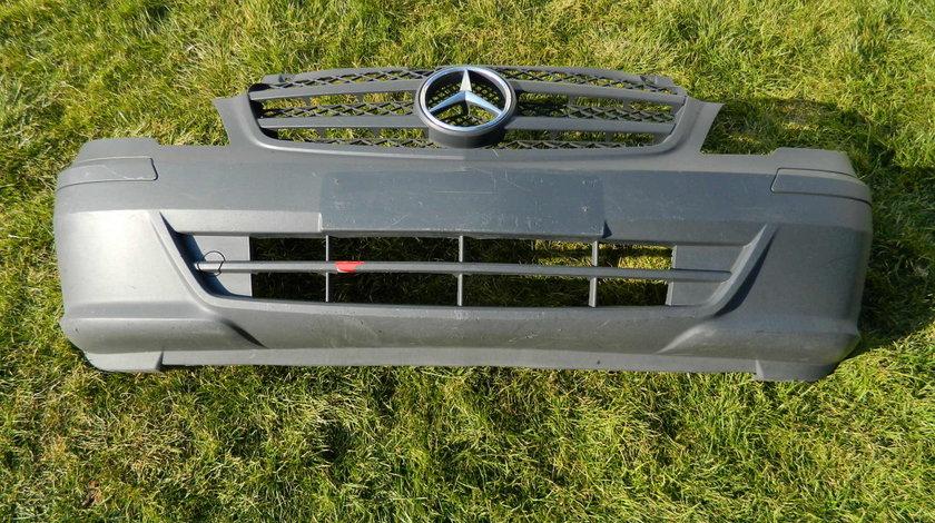 Bara fata Mercedes Vito Viano model 2010 cod A6398806970