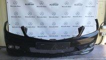 Bara fata Mercedes w204 AMG 2007-2010