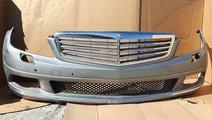 Bara fata Mercedes W204 C Class 2008 Classic