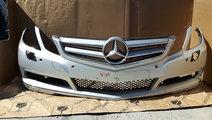 Bara fata Mercedes W207 C207 E Class Coupe  AMG Av...