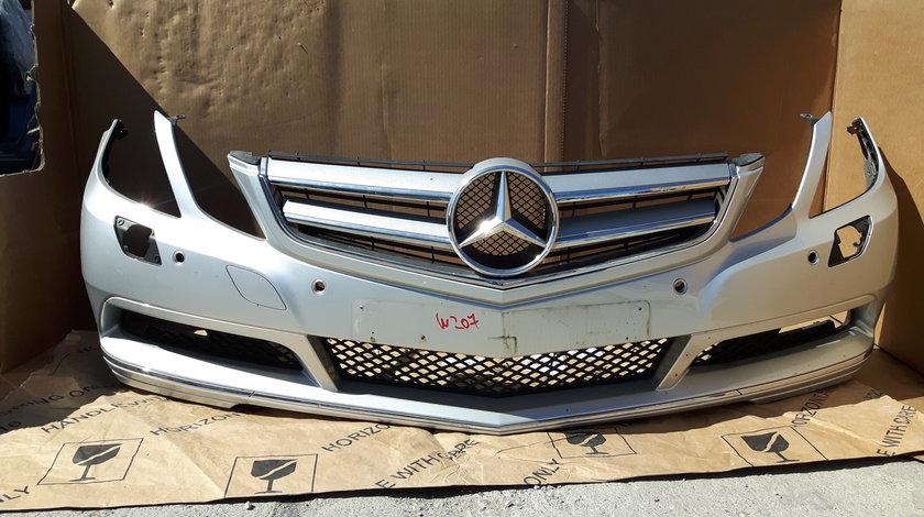 Bara fata Mercedes W207 C207 E Class Coupe  AMG Avantgarde