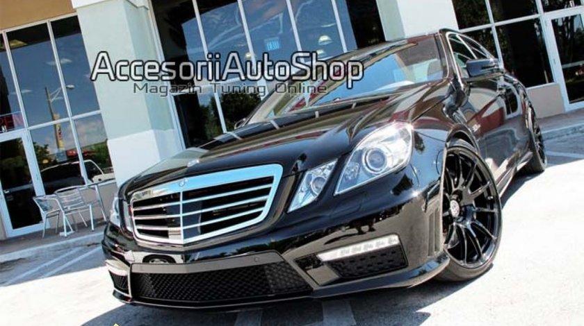 Bara fata Mercedes W212 AMG E CLASS 2009 699 EURO