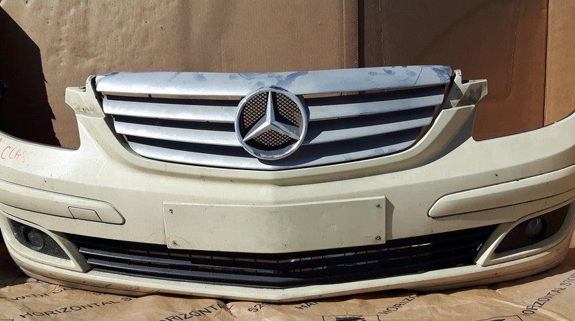 Bara fata Mercedes W245 B Class 2008 Classic