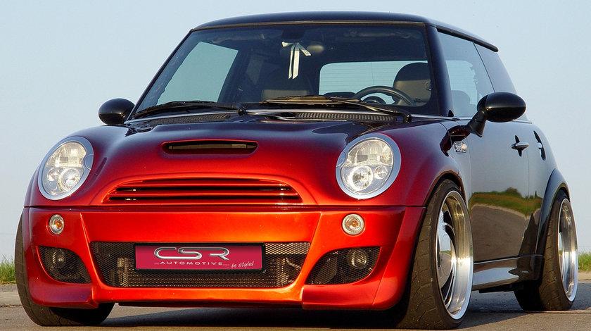 Bara fata MINI Cooper/One/One D model produs intre 2001-2006 R50/R52/R53