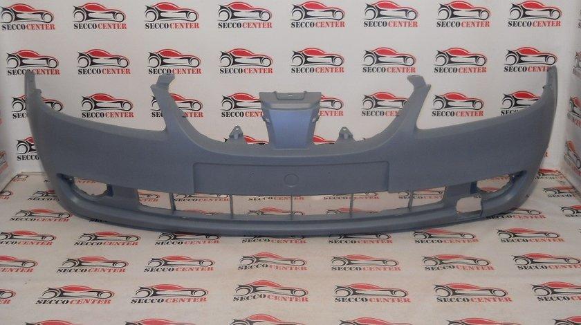 Bara fata Nissan Almera 2002 2003 2004 2005 2006 Sedan
