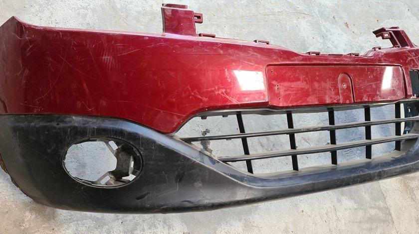 Bara fata Nissan Qashqai 2010 2011 2012 2013