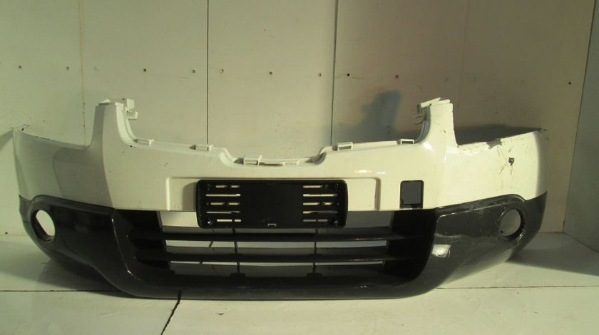 Bara fata Nissan Qashqai an 2007-2008-2009-2010 cod 62022JD00H