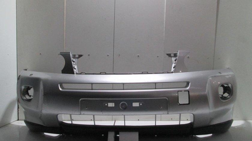 Bara fata Nissan X-Trail an 2007-2008-2009-2010 an 62022JG44H