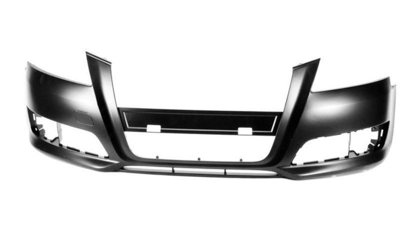 Bara fata NOUA Audi A3 8P 2008-2012