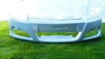 Bara fata Opel Astra H model 2004-2006