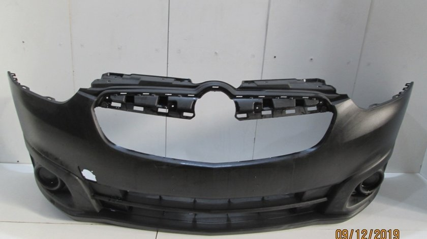 Bara fata Opel Combi / Fiat Doblo an 2010-2014 cod 735593391