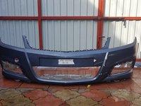 Bara Fata Opel Vectra c 2006-2008