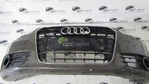 Bara fata Originala Audi A6 4G Parcare Laterala