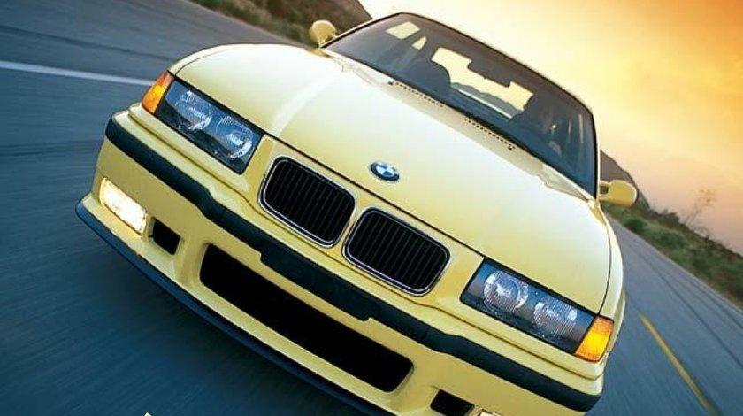 BARA FATA PACHET M BMW SERIA 3 E36