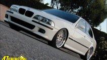 BARA FATA PACHET M BMW SERIA 5 E39