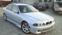 BARA FATA PACHET M PENTRU BMW E39 - BARA FATA BMW ...