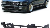 Bara fata pentru BMW seria 3 E30 82-90 M-Technik 1...