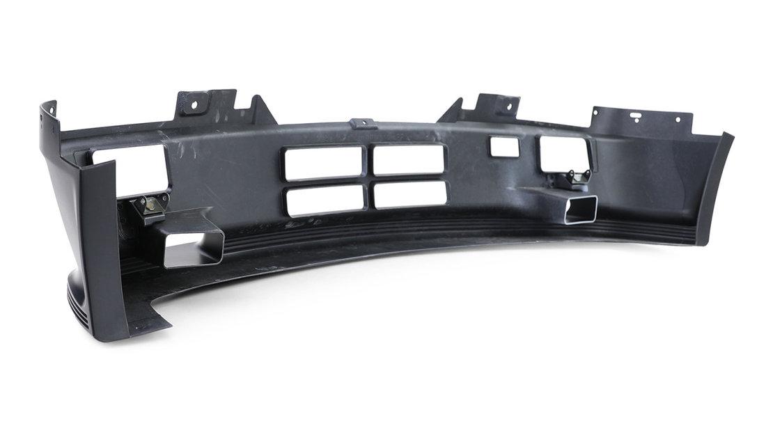 Bara fata pentru BMW seria 3 E30 82-90 M-Technik 1 cu faruri de ceata