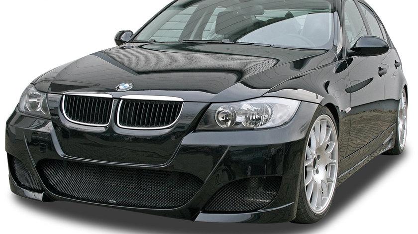 Bara fata pentru BMW seria 3, E90 / E91 Sedan / Touring produs intre 09/2005-2008