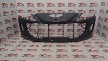 Bara fata Peugeot 308 2007 2008 2009 2010 2011