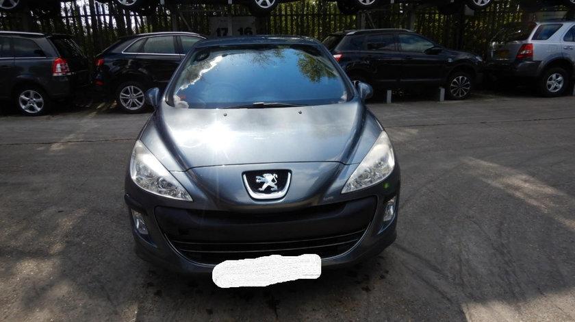 Bara fata Peugeot 308 2008 HATCHBACK 1.4 i