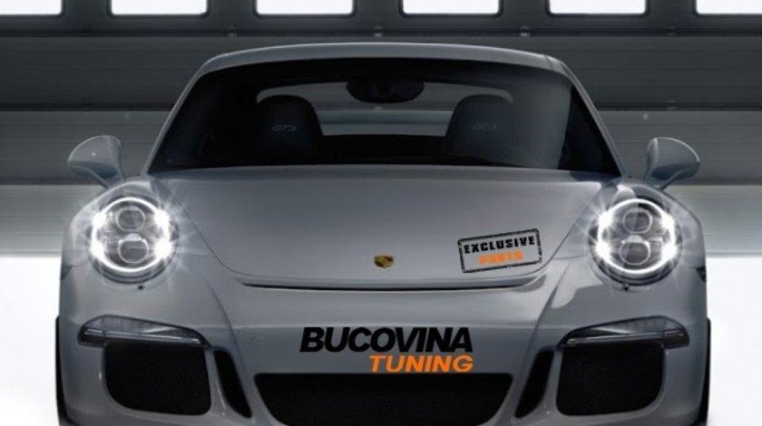BARA FATA PORSCHE 911 991 (DUPA-2012) GT3 DESIGN
