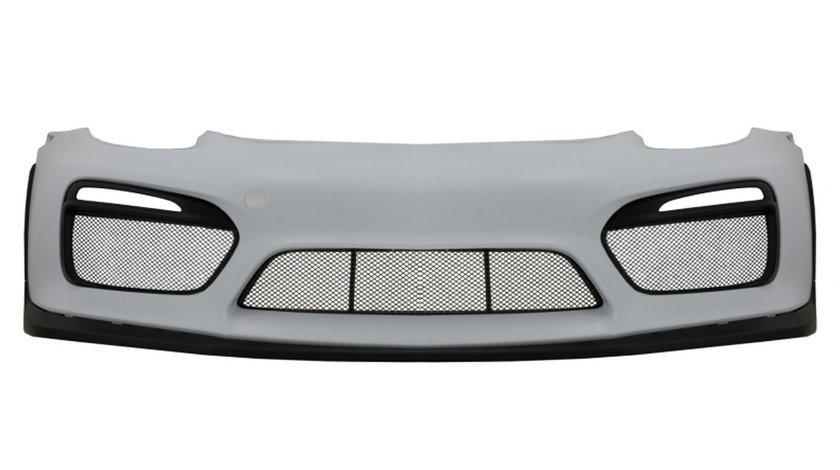 Bara Fata Porsche 981 Cayman & Boxter (2012-2016) GT4 Design
