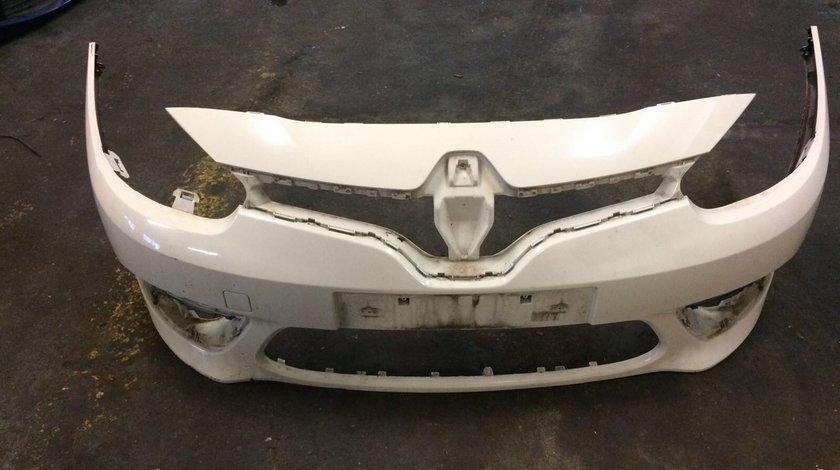 Bara fata Renault fluence Facelift 2013-2016
