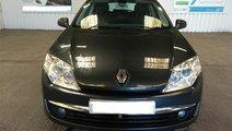 Bara fata Renault Laguna III 2008 Break 2.0 D
