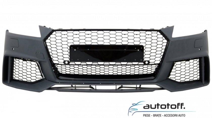 Bara fata RS Design Audi TT 8S (2014+)