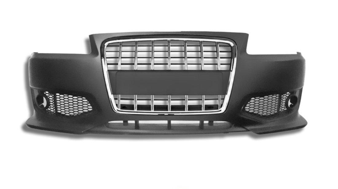 Bara fata RS3 Audi A3 (96-03)