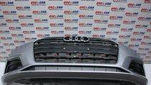 Bara fata S-Line Audi A5 F5 cod: 8W6807437 model 2...