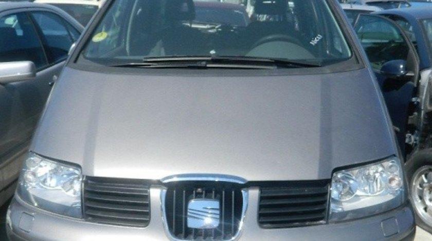 Bara fata Seat Alhambra 1.9Tdi model 2005