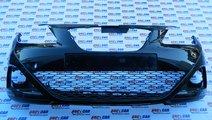 Bara fata Seat Ibiza 5(6J5) model 2012