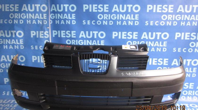 Bara fata Seat Ibiza; 6K0807221
