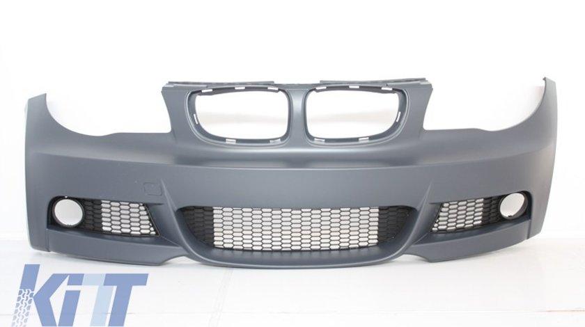 Bara Fata seria 1 M Tech BMW E87