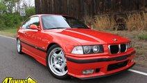 Bara fata seria 3 BMW e36 M