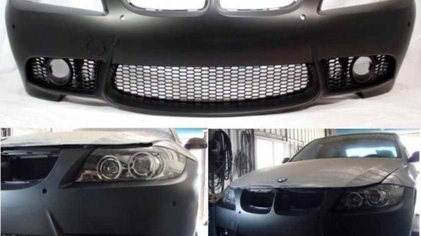 Bara fata seria 3 BMW e90 M