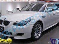 Bara fata seria 5 BMW e60 M