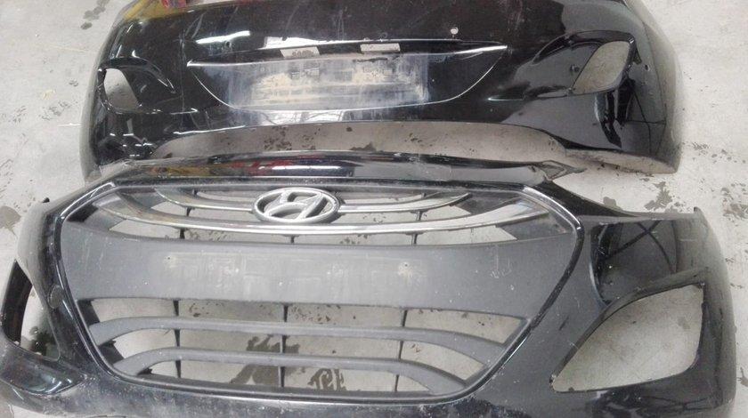 Bara fata , spate  Hyundai i30 2 2012-2015 , i 30