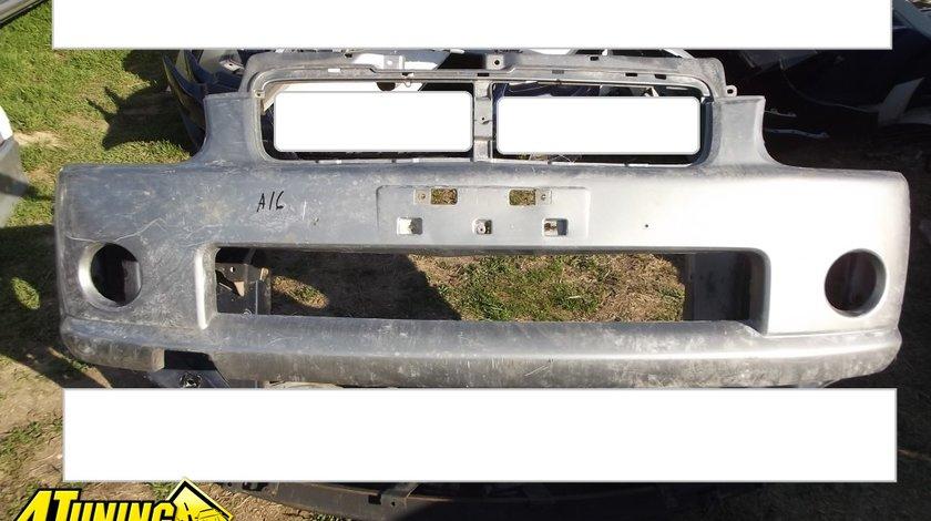 Bara fata Suzuki Wagon R plus cod 71711 84E20