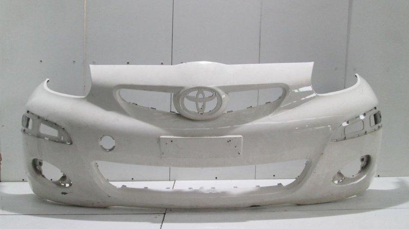Bara fata Toyota Aygo an 2008-2009-2010-2011-2012