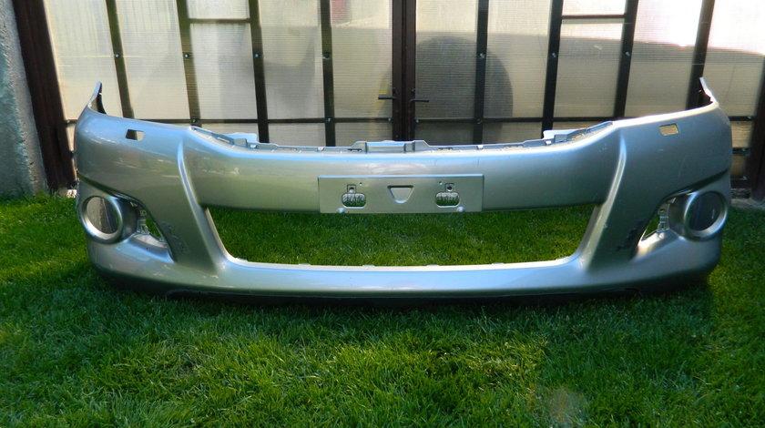 Bara fata Toyota Hilux, model 2013-2014, cod 52119-0K280