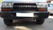 Bara fata Toyota Land Cruiser J80